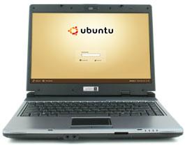 Comment ressusciter gratuitement un vieux PC|avec les meilleurs logiciels du marché.