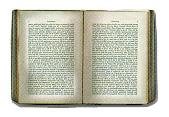 book.jpg (15408 octets)
