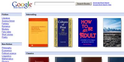 Ma bibliothèque sur Internet|ou comment faire facilement un catalogue de sa bibliothèque