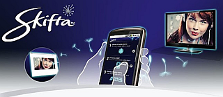 DLNA, UPnP : le réseau multimédia qui s'installe tout seul à la maison.|On branche et ça marche sans avoir à configurer !