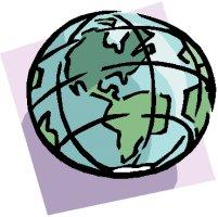 Sites à voir...|Le tour du Web en 80 clics !