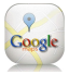 Googlemaps logo