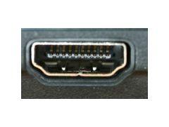 HDMI Femelle