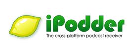 logo iPodder
