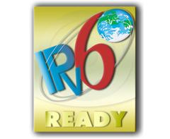 Faut-il passer à IPv6 maintenant ?|un petit guide pour comprendre IPv6