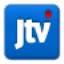 Justintv logo