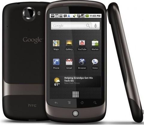 Un PC dans la poche ou comment bien utiliser l'Internet mobile|Iphone, Android et les autres