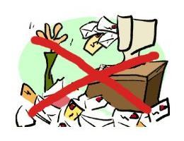 Comment se simplifier la vie avec Gmail|et traiter les problèmes de boites aux lettres multiples, de spam et d'anti-virus