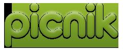 Piccnik
