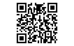 Communiquez avec des QR Codes !|avec la plupart des téléphones mobiles