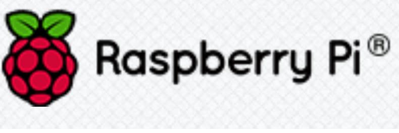 Raspberry Pi : comment un ordinateur à 25$ va lancer une révolution|Un Eldorado pour les bricoleurs