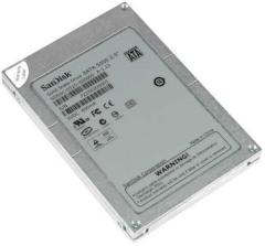 32 Go Flash SSD