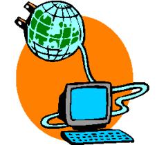 Les 25 meilleurs téléchargements gratuits|Pour  transformer votre PC  en économisant 1000 euros.
