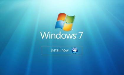 Comment passer à Windows 7 sans trop d'efforts|Une série de conseils pratiques pour vous aider.