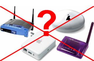 Wifi dangereux ?