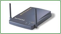 Netgear Me102