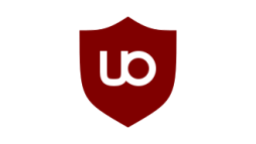logo ublock origin
