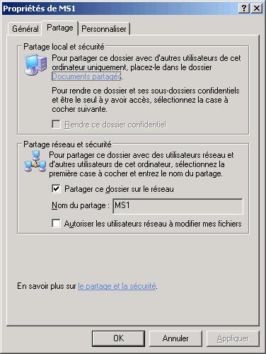 TWEAKUI XP TÉLÉCHARGER POUR